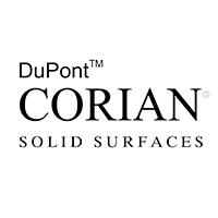dupont-corian-oystra-logo