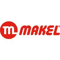 makel_logo_amblem