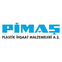 pimas_Plastik